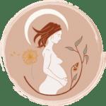 Village Birth icon